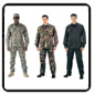 Airsoft Clothing & Gear